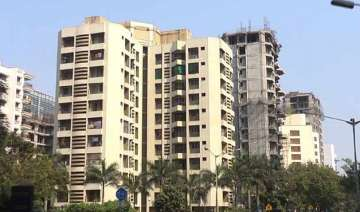 maharashtra rent act may exempt commercial...