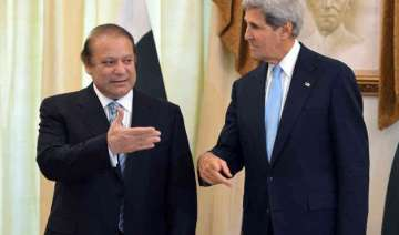 pakistan optimistic about winning us support...