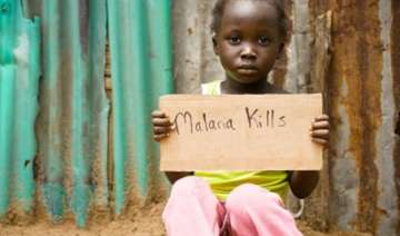malaria kills over 1 200 children a day unicef -...