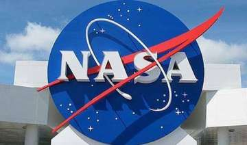 shape changing wings are future of aviation nasa...