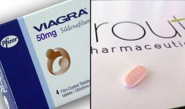 10 facts to know about viagra for both male and...