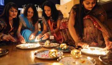 hindu population up in us becomes fourth largest...
