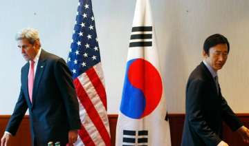 after north korea s nuclear test us deploys more...