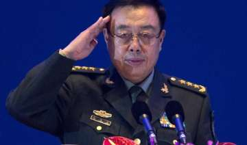 will not use force recklessly in south china sea...