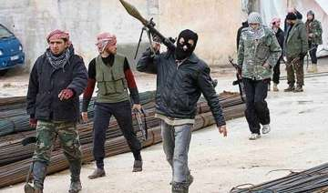 us pauses programme to train and equip syrian...