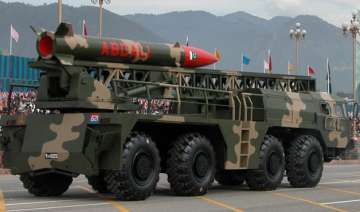 pakistan to become world s 5th largest n power by...