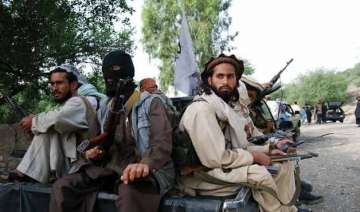 red alert in pak s punjab after reports warn of...