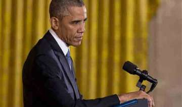 obama to seek tax increases on wealthy to help...