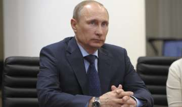 key russian allies distancing themselves from...
