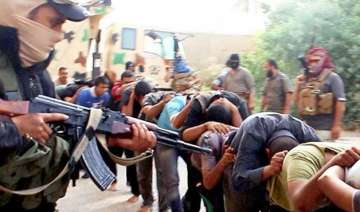 isis eyeing af pak parts of india appoints ex...