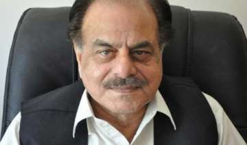 former isi chief hamid gul passes away reports -...