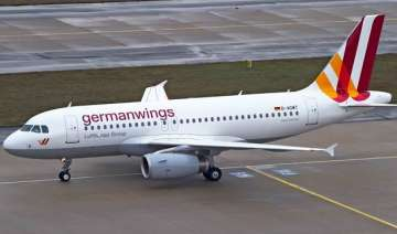 was argentine movie an inspiration to germanwings...
