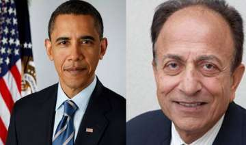 barack obama appoints indian american as kennedy...