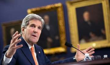 us concerned about isi s links with terror groups...