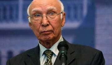 pakistan receives india s proposal for nsa...