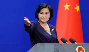 china keen to make progress on border issue...