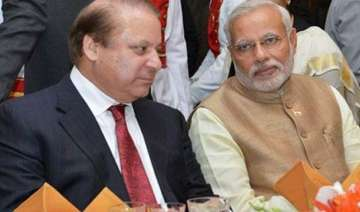 no change in us stance on kashmir state...