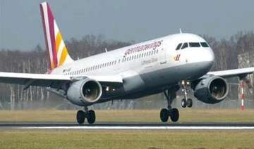 germanwings plane evacuated after bomb threat -...