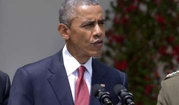 us not losing fight against isis barack obama -...