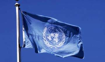 un says despite progress fight against ebola is...