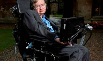 physicist stephen hawking to trademark his name -...