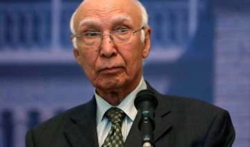 india us nuclear deal pakistan warns of arms race...