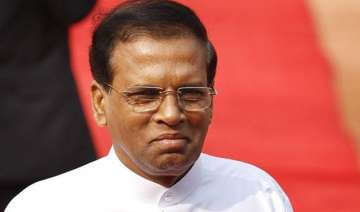 sri lanka probes into alleged sexual favours for...