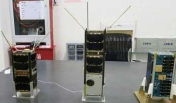 china launches cube satellites for tracking...
