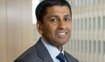 indian american judge on us supreme court - India...