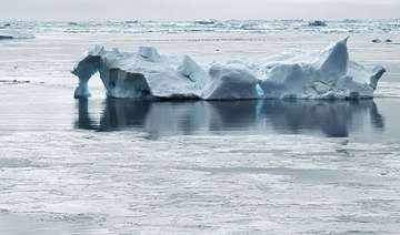path to climate ambition must be paved with...