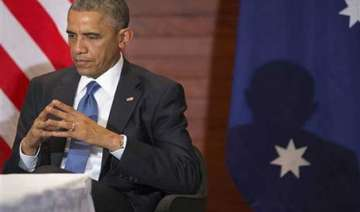 us to loosen trade finance and travel embargo...