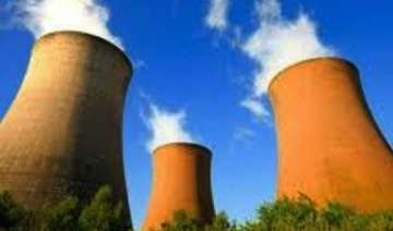 india to get canadian uranium from 2nd half of...