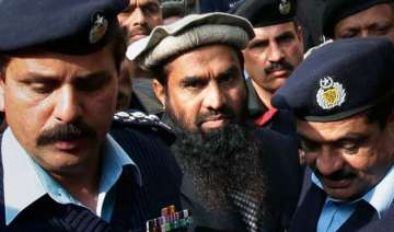 pakistan says committed to fight terrorism after...