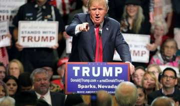 donald trump asks disney to rehire workers...