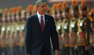 genuine honour for obama to be chief guest at r...