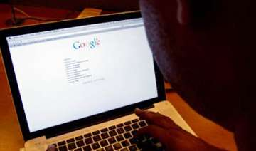 pak bans 17 websites to monitor google yahoo -...