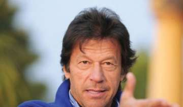 imran gives govt 48 hours to make panel to probe...