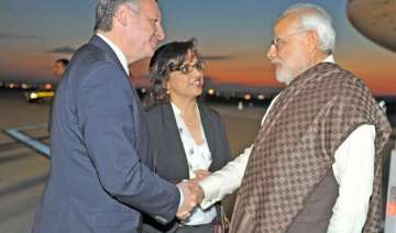 india expects movement to seal rafale deal with...