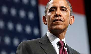 iit alumni nominated at key position by obama -...