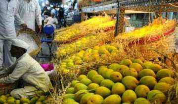 eu lifts ban on import of mangoes from india -...