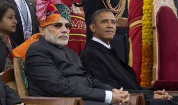 obama s india trip a perfect example of positive...