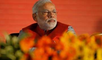 us to ask modi govt to turn ideals of tolerance...