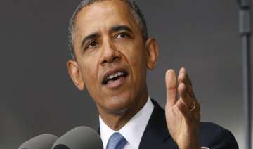us pledges support in fight against boko haram -...