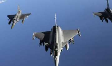 france to continue airstrikes against is in syria...