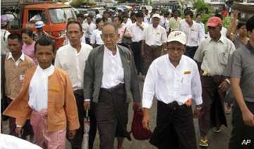 myanmar warns subversives ahead of elections -...