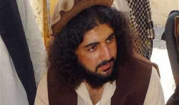 key ttp militant handed over to pakistan sources...