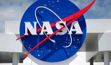 nasa probe discovers new planet orbiting two...