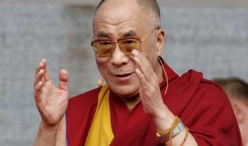 dalai lama says he may be last to hold title -...