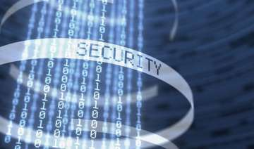 india us to enhance cyber security cooperation -...