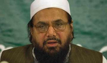 hafiz saeed dismisses rise in number of voters in...